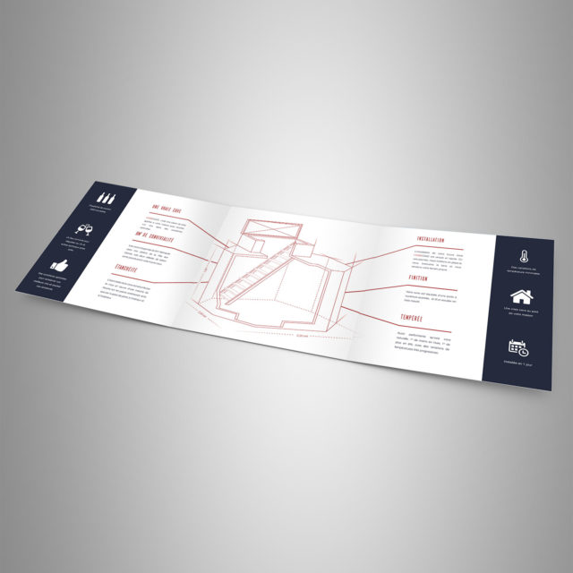 communication-brochure-homecave-interieur