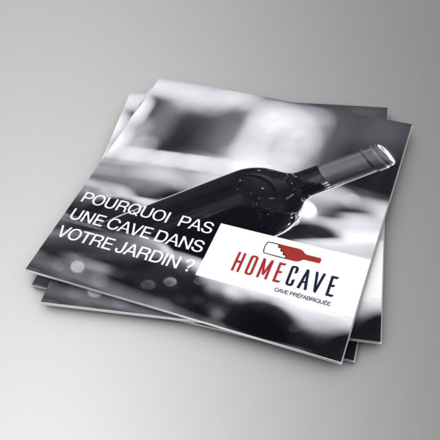 communication-brochure-homecave-recto
