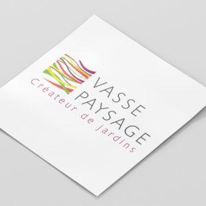 Vasse Paysage