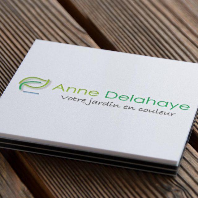 219 Consulting, agence de communication à Saint Avertin réalise vos cartes de visite.
