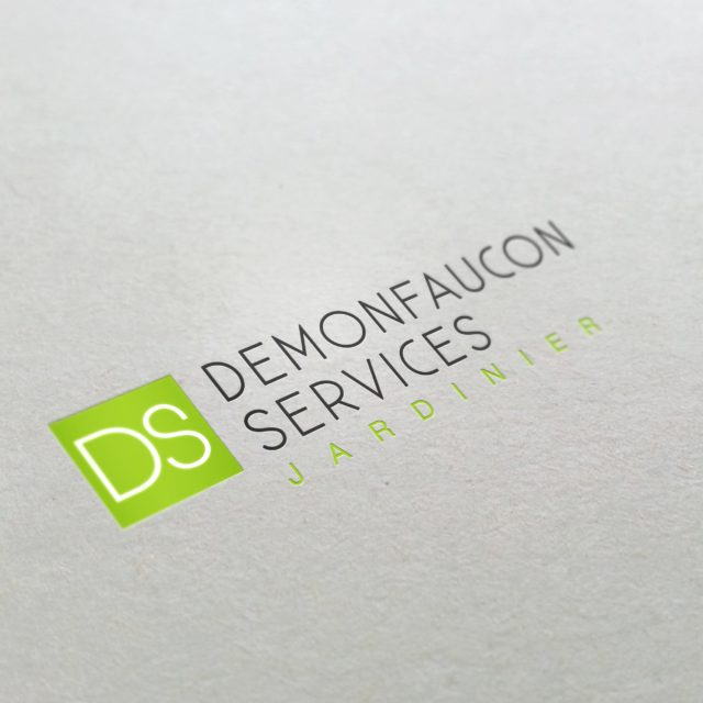 Demonfaucon Services