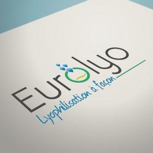 Eurolyo