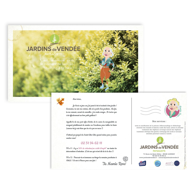 Communication pour les entreprise en Indre et Loire, Tours et la région centre, 219 Consulting vous présente ses différentes créations.