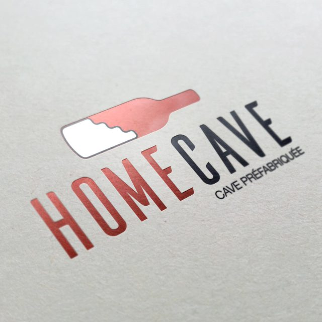 Home Cave